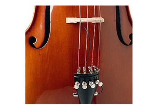 Fishman C100 Cello Pickup