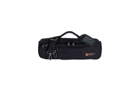Protec A308 Deluxe Flute Case Cover