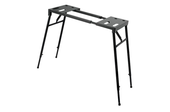 On-Stage Platform Style Keyboard Stand