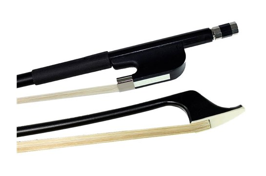 Glasser 3/4 Bass Bow - French