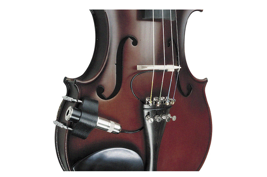 Fishman V200 Violin Transducer
