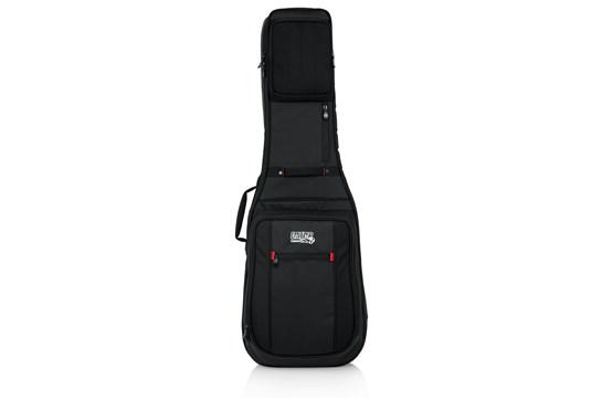 Gator ProGo Ultimate Electric Guitar Gig Bag