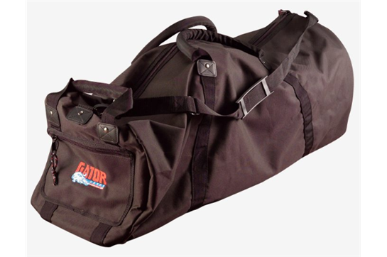 Gator Drum Hardware Bag - 36