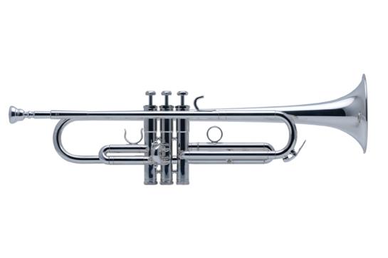 Schilke B Series Trumpet