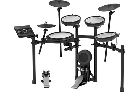 Roland TD-17KV Drum Set