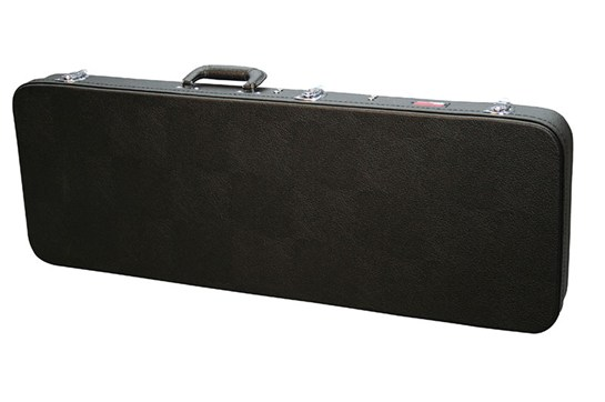 Gator Hardshell Case for Jaguar Style Guitars