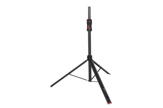 Gator Frameworks GFW-ID-SPKR iD Series Speaker Stand