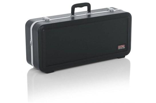 Gator Deluxe Molded Alto Sax Case