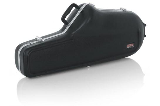 Gator Tenor Saxophone Case - Deluxe Molded