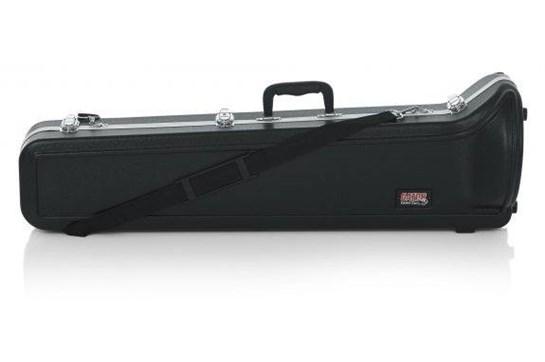 Gator Trombone Case - Deluxe Molded