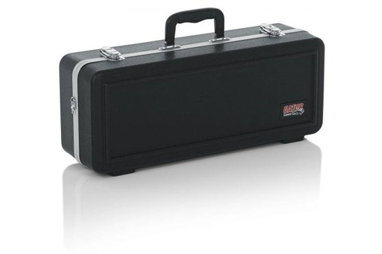 Gator Trumpet Case - Deluxe Molded