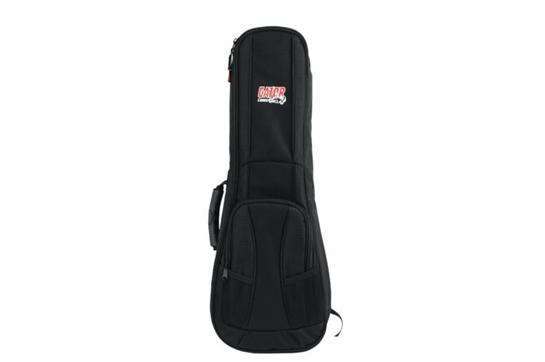 Gator GB-4G Concert Ukulele Gig Bag Case