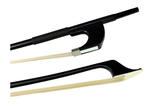 Glasser 3/4 Bass Bow - German