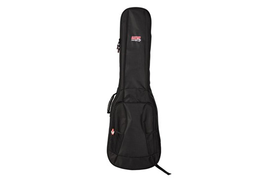 Gator Bass Guitar Gig Bag