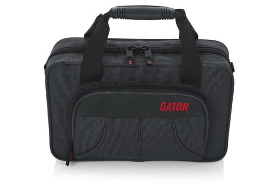 Gator Lightweight Oboe Case