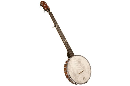 Gold Tone CB-100 Open Back Banjo