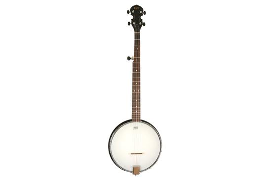 Gold Tone Banjo AC-1R