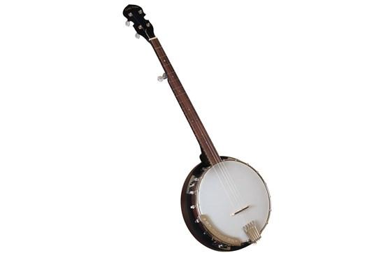 Gold Tone CC-50RP 5-String Banjo