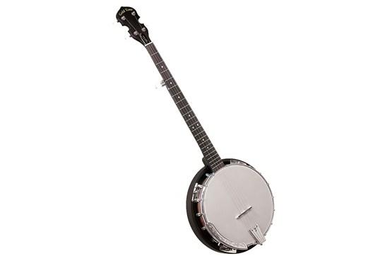 Gold Tone CC-BG Banjo Pack