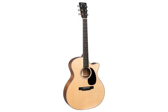 Martin GPC-16E Acoustic Guitar