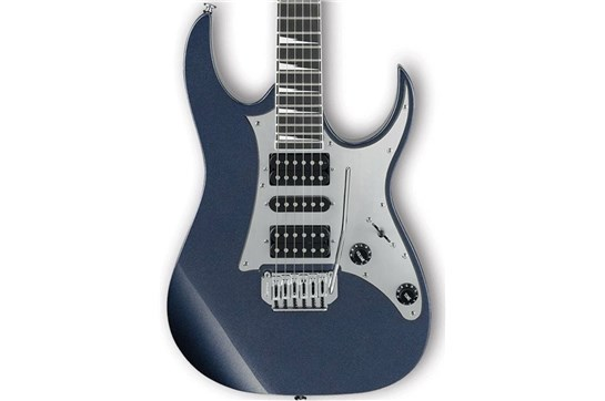 Ibanez GRG150DX Navy Metallic
