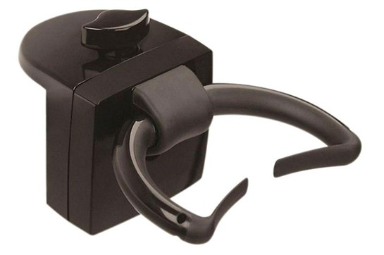 D'Addario Planet Waves Guitar Dock