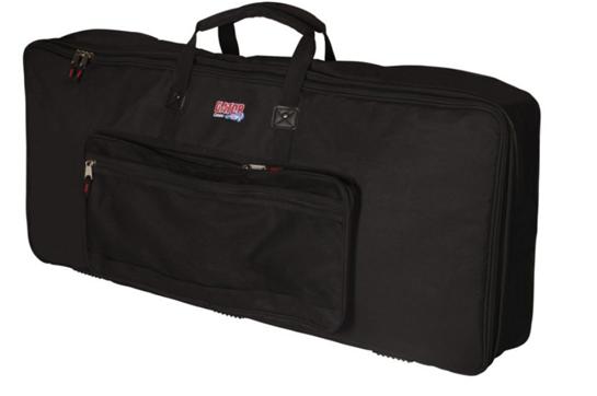 Gator 61 Note Keyboard Gig Bag