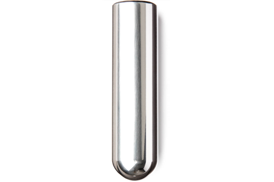 Dunlop 921 Stainless Steel Tonebar