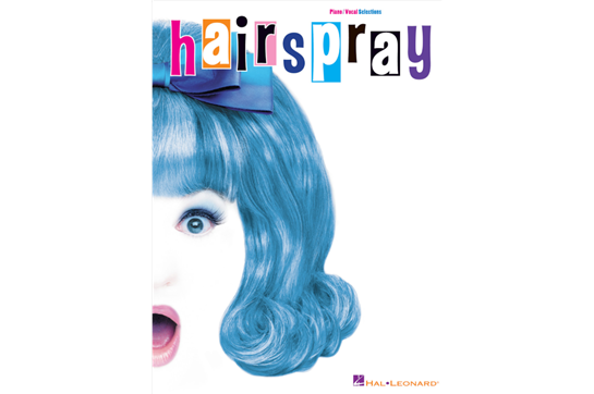 Hairspray (Vocal Selections)