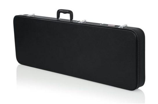 Gator Electric Guitar Hardshell Case