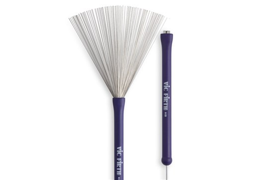 Heritage Brushes