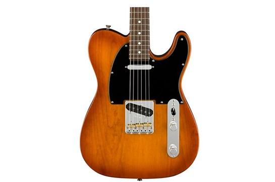 Fender American Performer Telecaster (Honey Burst)