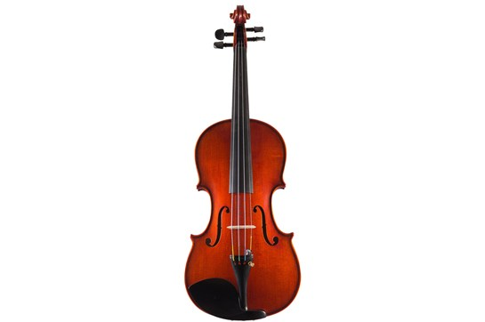 Howard Core HC602VN Violin