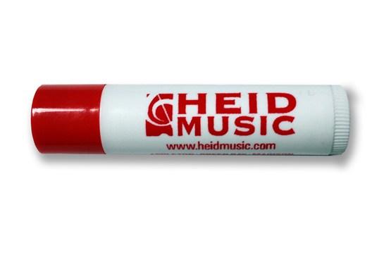 Heid Music Cork Grease