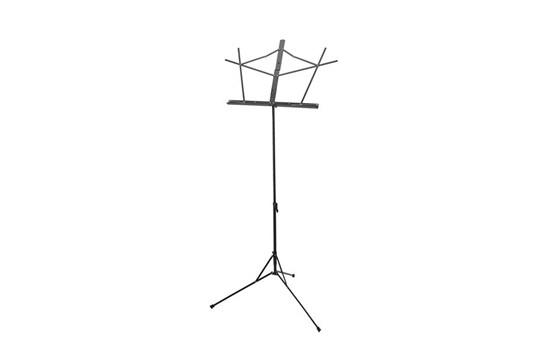 Music Stand (Black)