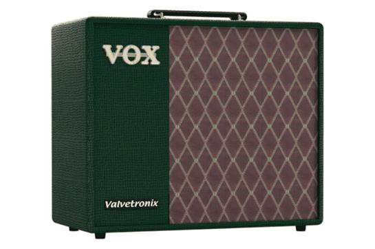 Vox VT40X Guitar Amp