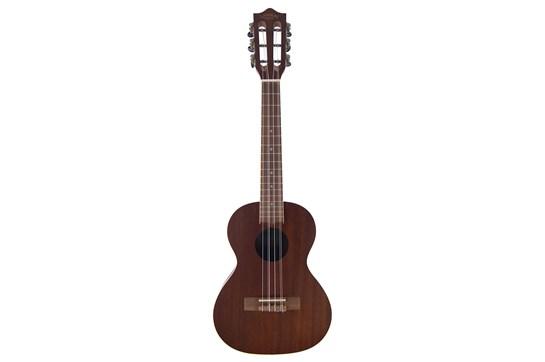 Lanikai Mahogany 6-String Tenor Ukulele