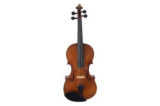 Pre-Owned 2017 Camillo Callegari Stradivari 4/4 Violin