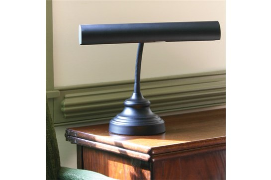 House of Troy 40W AP14-40-7 Piano Lamp