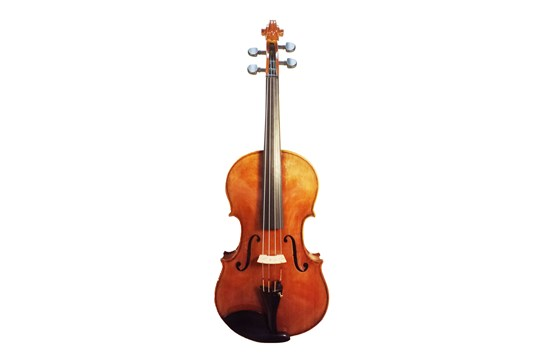 Howard Core C20 Conservatory 16 ½'' Viola