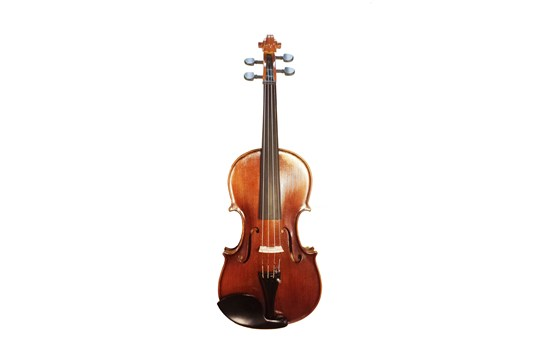 Howard Core Romantic 4/4 Violin