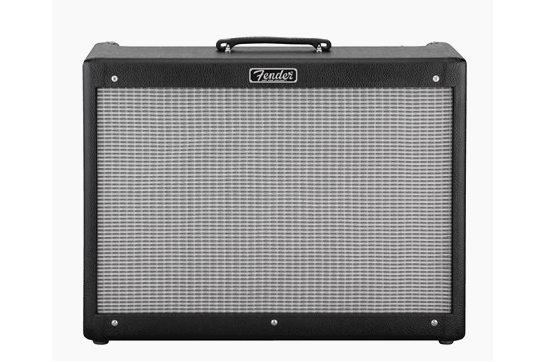 Fender Hot Rod Deluxe III 1X12 Guitar Amp