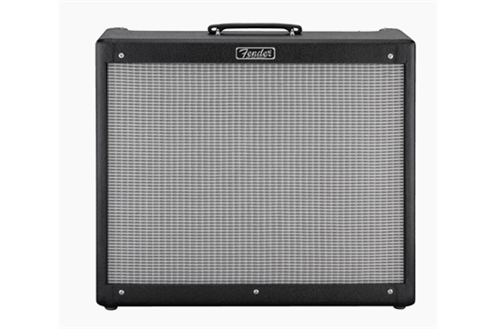 Fender Hot Rod DeVille 212 III Guitar Amp