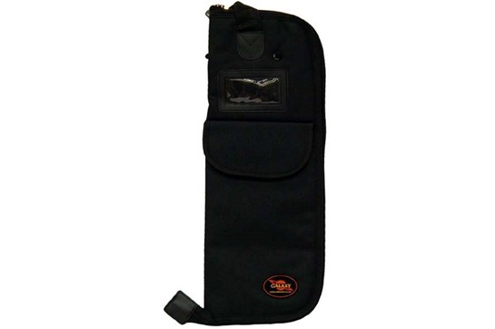 Humes & Berg GL8000 Galaxy Stick Bag