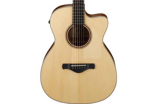 Ibanez ACF300CE Acoustic - Open Pore Semi-Gloss