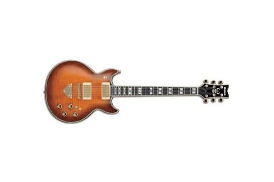 Ibanez AR420 Electric Guitar (Violin Sunburst)