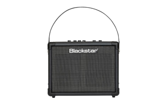 Blackstar ID: Core 10W V2 Stereo Guitar Amp