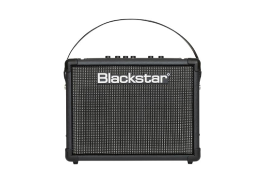 Blackstar ID: Core 20W V2 Stereo Guitar Amp