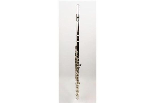 Used Miyazawa PA-202-RH Professional Flute