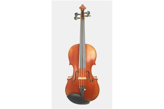 Hofner 115 4/4 Violin
